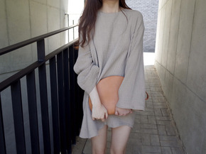 mood mini dress : beige  당일발송