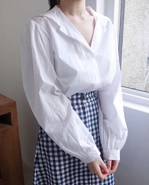 must blouse